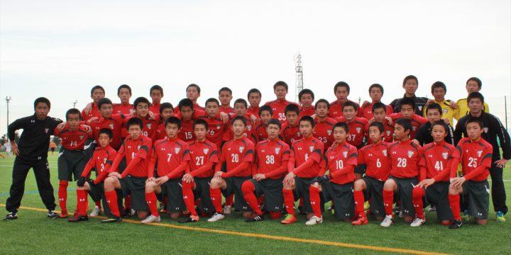 クマガヤsc 埼玉サッカー通信 埼玉サッカーを応援するwebマガジン