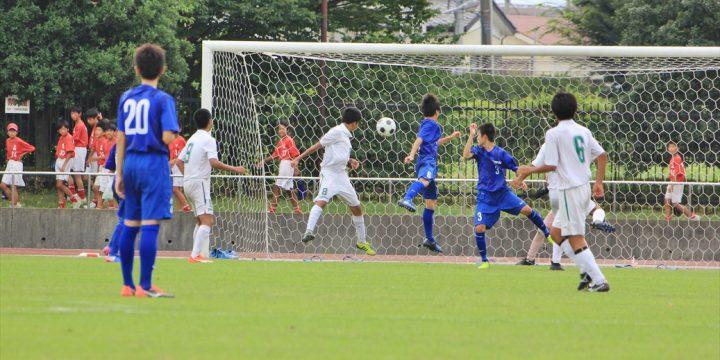 千葉県 サッカー bbs