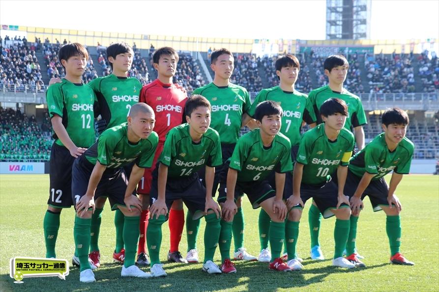 選手 部 興国 サッカー 2019 高校 一覧