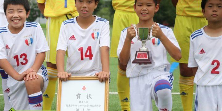 埼玉 サッカー bbs 埼玉スポーツ・施設掲示板|ローカルクチコミ爆サイ.com関東版